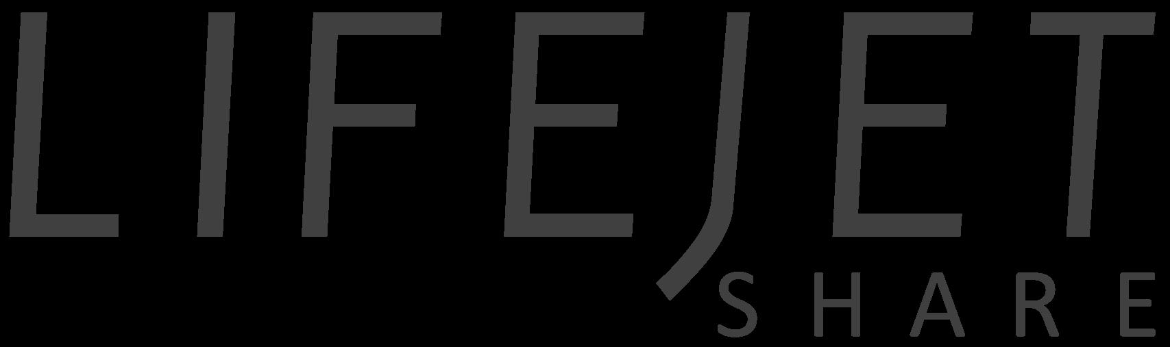 Lifejets